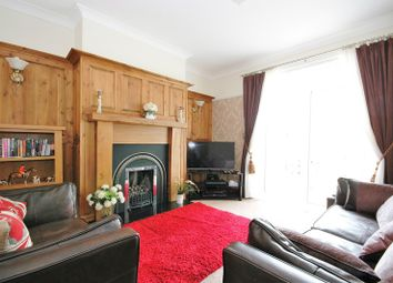 Thumbnail 3 bed semi-detached house for sale in Orchard Way, Middlesbrough, North Yorkshire