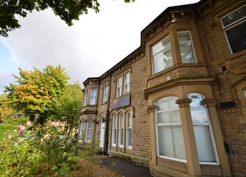 Thumbnail Studio to rent in Highfields Road, Huddersfield