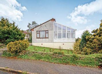 Thumbnail 3 bed bungalow for sale in Wadebridge, Cornwall, Uk
