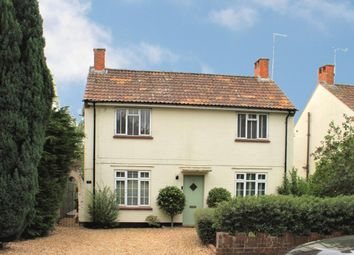 3 bed detached house for sale in Crabtree Road, Camberley, Surrey GU15