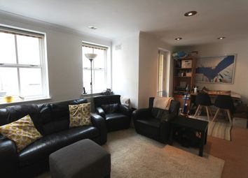 Thumbnail 2 bed mews house to rent in Rutland Mews, St Johns Wood, London