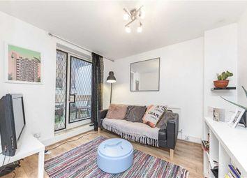 1 bed flat for sale in Great Western Road, London W9