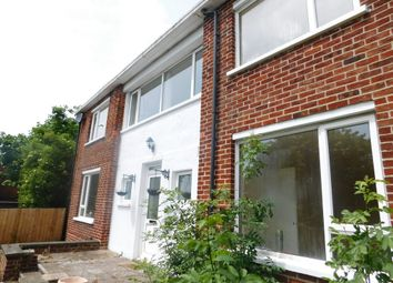 Thumbnail 4 bedroom detached house to rent in Woofferton Road, Cosham, Portsmouth