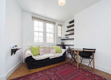 Thumbnail 1 bed flat to rent in Sandwich Street, Bloomsbury, London