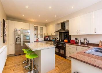 Thumbnail 5 bedroom property to rent in Westbury Road, Woodside Park