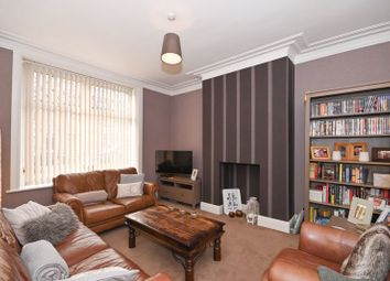 Thumbnail 3 bed terraced house for sale in Blackburn Road, Oswaldtwistle, Accrington