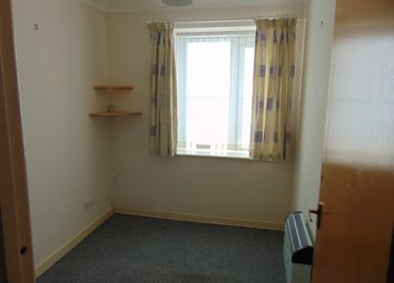 2 bed flat to rent in Upper Priory Street, Northampton NN1