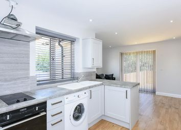Thumbnail 1 bedroom semi-detached house to rent in Glebelands, Headington