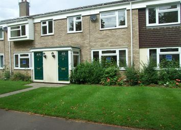 Thumbnail 3 bedroom property to rent in Ormesby Road, Coltishall, Norwich