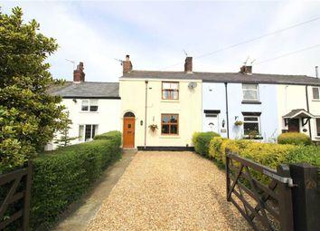 Thumbnail 2 bed cottage for sale in Black Bull Lane, Fulwood, Preston