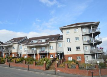 Thumbnail 1 bed flat for sale in Cedar Avenue, Hazlemere, High Wycombe