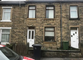 Thumbnail 3 bed terraced house to rent in Ballroyd Road, Fartown Huddersfield