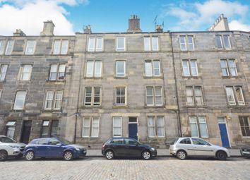 1 bed flat for sale in Henderson Street, Edinburgh EH6