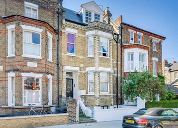 Thumbnail 1 bed flat to rent in Eglantine Rd, Wandsworth