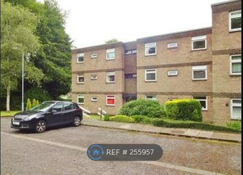 Thumbnail 2 bed flat to rent in Marion Court, Cardiff