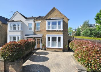 4 bed semi-detached house for sale in Great Elms Road, Bromley BR2