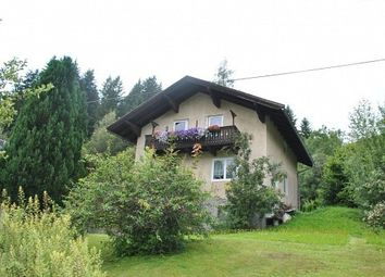 Thumbnail 4 bed detached house for sale in Kärnten, Spittal An Der Drau, Winklern, Austria