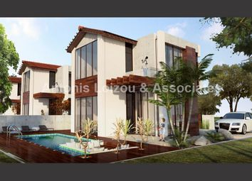Thumbnail Property for sale in Famagusta, Cyprus