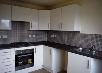 Thumbnail 3 bed terraced house for sale in Sandy Lane, Great Barr, Birmingham