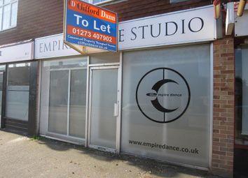 Retail premises to let in 80, Springett Avenue, Ringmer, Lewes, East Sussex BN8