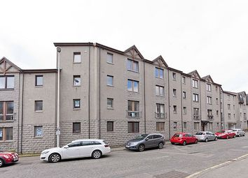 2 bed flat to rent in Glendale Mews, Aberdeen AB11