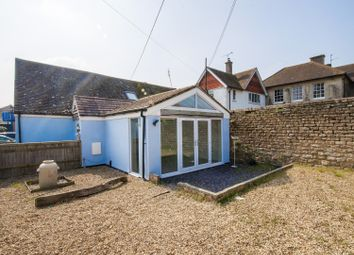 Thumbnail 2 bed semi-detached house to rent in Wilsham Road, Abingdon