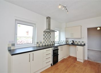 Thumbnail 1 bed flat for sale in Greenfield House, Lancaster