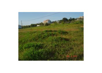 Thumbnail Land for sale in Alvor, Alvor, Portimão