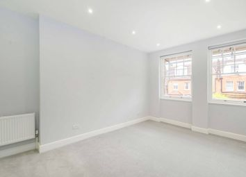 Thumbnail 2 bed flat to rent in South Hampstead, South Hampstead