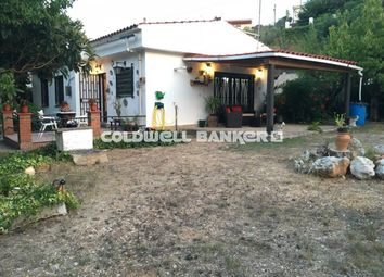 Thumbnail 4 bed property for sale in Mas Mestre, Olivella, Spain
