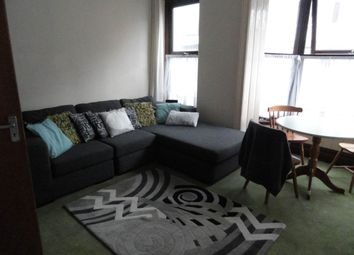 Thumbnail 1 bed property to rent in 62 Cambrian Street, Ground Floor, Aberystwyth