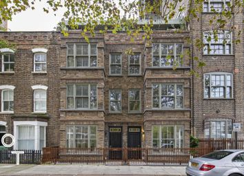 Chappell Lofts, Belmont Street NW1. 4 bed terraced house for sale