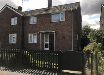 3 bed semi-detached house for sale in Raleigh Avenue, Swindon SN3