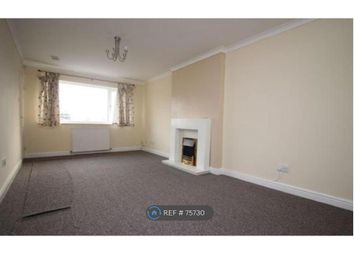 Thumbnail 2 bed bungalow to rent in Lowe Street, Bury