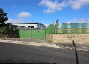 Thumbnail Land to let in Unit 5, Weston Street, Bolton