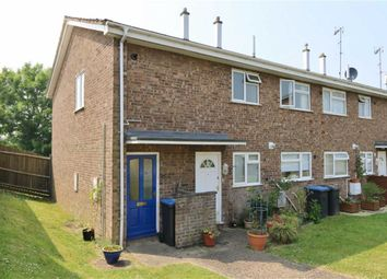Thumbnail 2 bedroom flat for sale in Mayfield Road, Southam