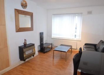 Thumbnail 3 bed flat to rent in Sunbury Workshops, Swanfield Street, London