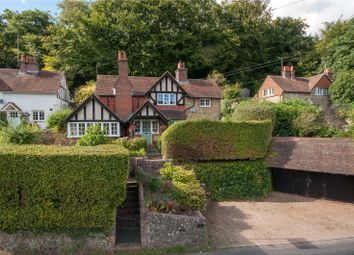 Thumbnail 3 bed detached house for sale in Holmbury St. Mary, Dorking, Surrey