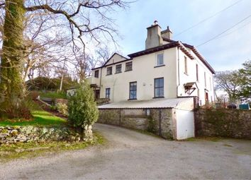 Thumbnail 1 bed flat for sale in Flat 4, Newlands House, Natland, Kendal