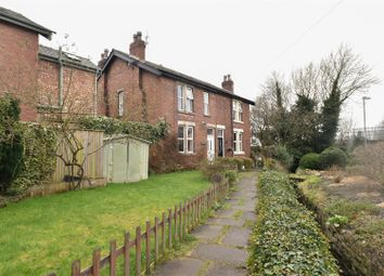 Thumbnail 3 bed semi-detached house for sale in Brook Lane, Aughton, Ormskirk