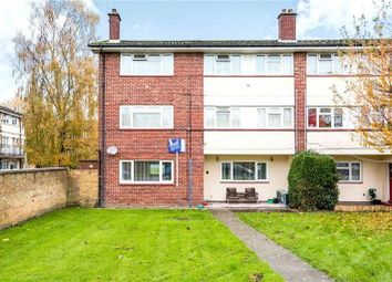 Thumbnail 2 bed flat to rent in Milton Road, Waterlooville