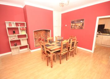 Thumbnail 3 bedroom end terrace house for sale in Town House Road, Littleborough, Rochdale