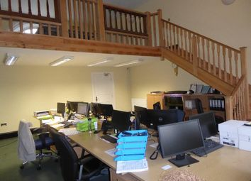 Thumbnail Office to let in Elizabeth Street, Dover
