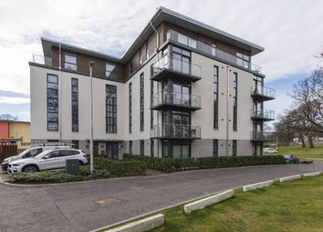 Thumbnail 2 bed flat for sale in May Baird Gardens, Aberdeen, Aberdeenshire