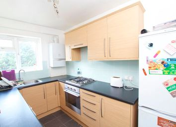 Thumbnail 4 bed property to rent in Penrhyn Gardens, Penrhyn Road, Kingston Upon Thames