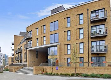Thumbnail 2 bedroom flat for sale in Connersville Way, Croydon, Surrey