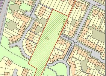 Thumbnail Commercial property for sale in 391 Bramford Road And Adjoining Land, Ipswich