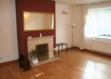 Thumbnail 2 bed maisonette to rent in Station Road, West Drayton