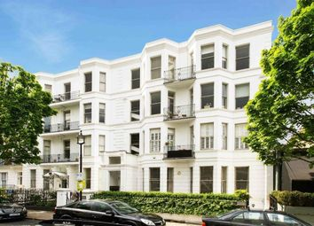 Thumbnail 3 bed flat for sale in Belgrave Mansions, Belgrave Gardens, St Johns Wood