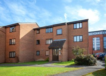 Thumbnail 1 bed flat to rent in Solar Court, King Georges Avenue, Watford, Hertfordshire